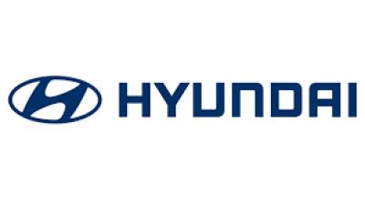 Hyundai के इस एयरबैग ने घटाया 80 पर्सेंट सिर की चोट का जोखिम