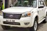 Ford Endeavour को किफायती कीमत में खरीदने का मौक, कीमत Maruti Swift से कम