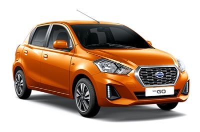 Booking of this new variant of Datsun started in India, know details