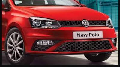 Volkswagen Polo दे रहा है भारी डिस्काउंट वार्रन्टी के साथ, जाने यहाँ