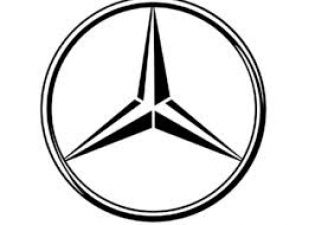 Mercedes advises auto industries to learn lesson from the BS III ban
