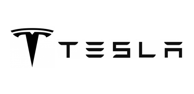 Tesla to introduce semi-truck in September