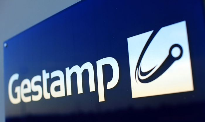 Gestamp Automocion to invest Rs 260cr in lightweight vehicles