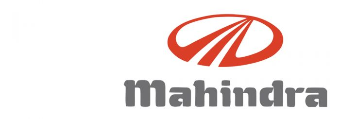 M & M to invest Rs 15,00cr for the new project 'U321'