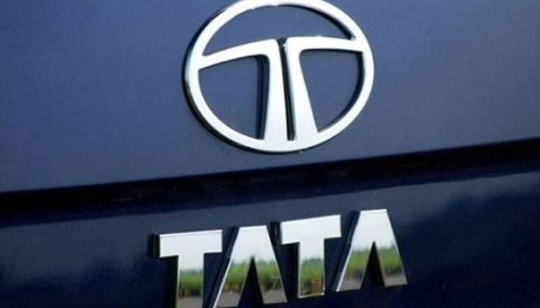 In January 2019, Tata Motors Global Sales fall by 12 Per cent