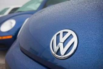 Volkswagen plans pre-Diwali launch of SUV Taigun