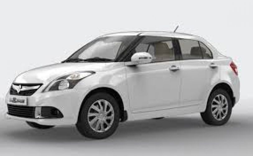 Droom Survey reports, Maruti Suzuki and Bajaj Pulsar are best automobiles