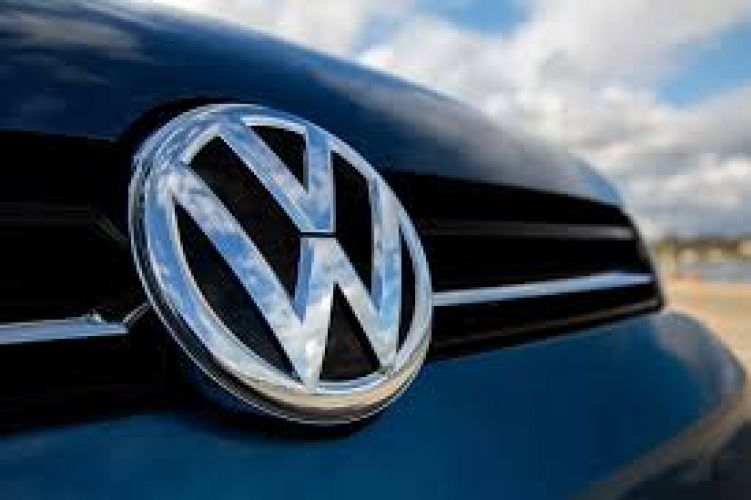 NGT approaches Volkswagon to re-launch vehicles with proper conventions