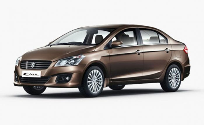 Maruti Suzuki Hybrid crossed 100,000 units in just one month