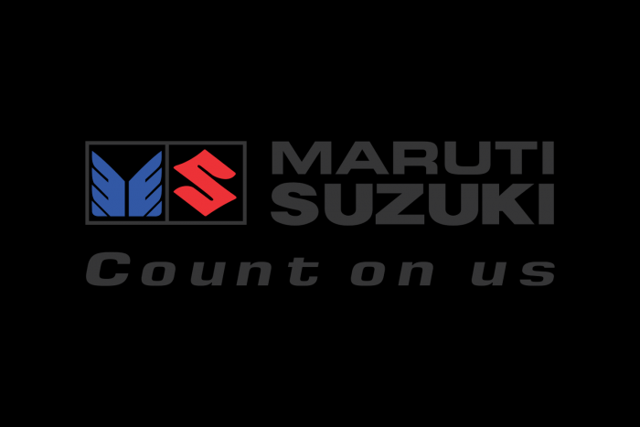 Maruti Suzuki's 5 all-new crossovers passed the safety test