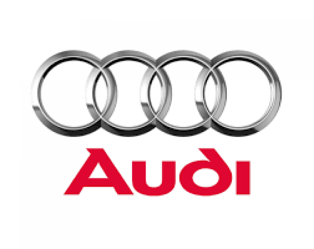 Audi to launch three grand crossovers in India