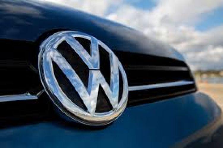 Volkswagen India unveils three huge launches in Indian market
