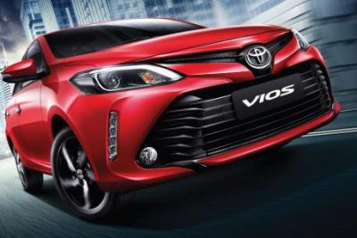 Toyota makes a big mistake in safety, calls back six lakh vehicles