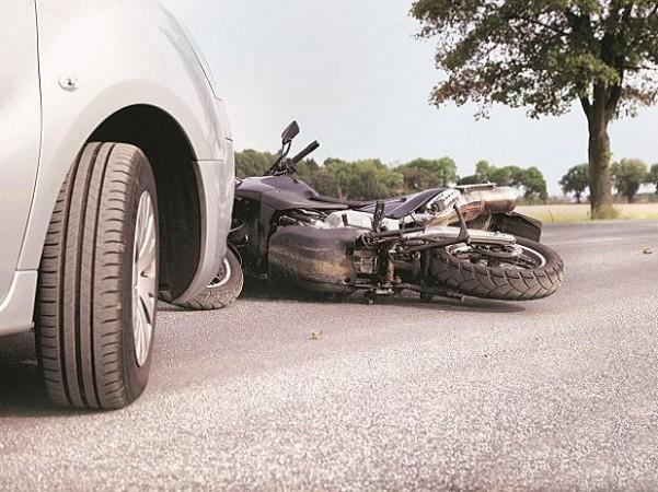2025 से पहले सड़क हादसों में आएगी 50 फीसदी की कमी आएगी: नितिन गडकरी