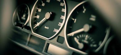 How to Increase the Mileage of Your Vehicle?