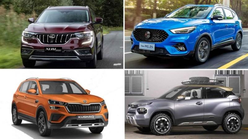 वर्ष 2022 तक भारत में लॉन्च की जाएगी ये नई कार
