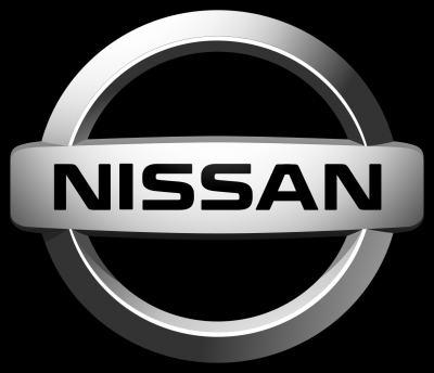 Nissan crosses 7 lakh units' export from India