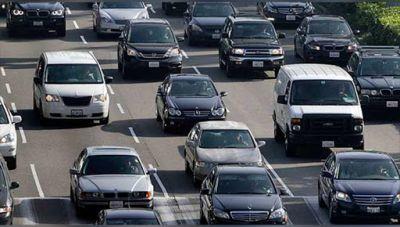Passenger vehicles demand may decrease, as per CLSA