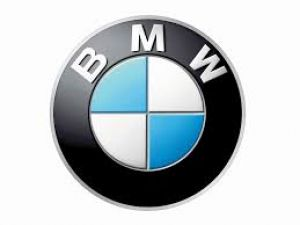 BMW is all set to have a tough rivalry with Mercedes with the launch of 40 variants