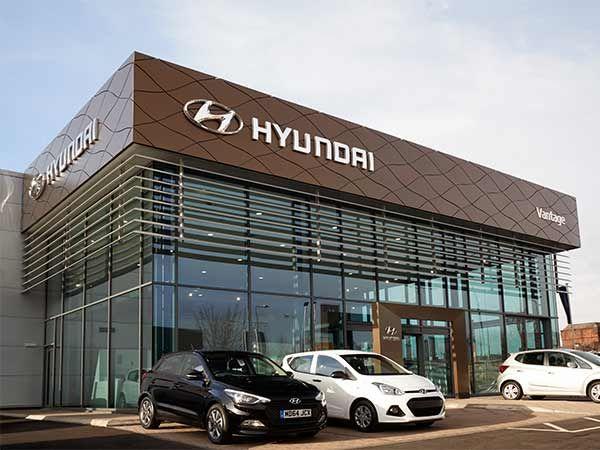 Hyundai finds new engine problem, recall to fix it