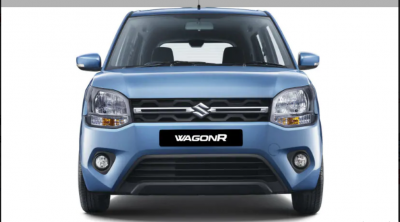 7 seater MPV of Weagon  R is likely to launch in June
