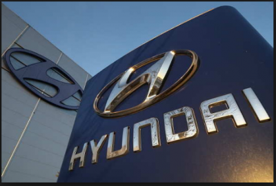 Hyundai Motor silently Equipped this new varient in Car in the market...have a look inside