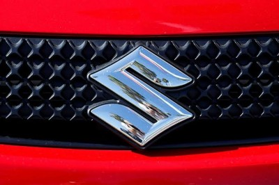 Maruti Suzuki extends production shutdown till May 16 amid COVID crisis