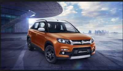 Most awaited Maruti Suzuki Vitara patrol version likely to launch in this time