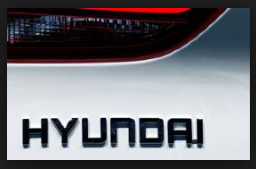 Hyundai Motor India launched this new service with collaboration with ALD