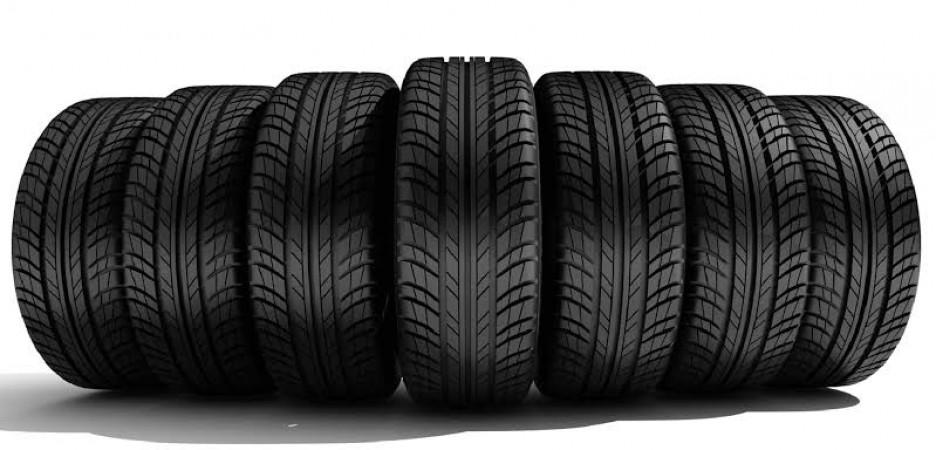 सड़क मंत्रालय ने भारत में नए मॉडल टायरों के लिए मसौदा मानदंड किए जारी