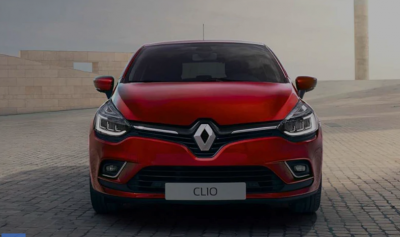 Renault Clio got a five-star rating in global NCAP test; check detail here