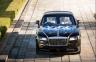 Legendary feat Roll-Royce Wraith Eagle VIII Edition unveiled; Check detail here