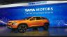 Tata Motors updating top-selling hatchback with Standard Safety features