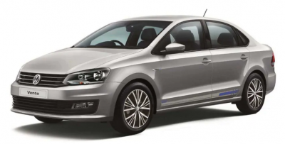 Volkswagen Introduced 'World Cup 2019' edition in these models