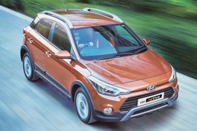Hyundai launches Diwali offers for its customers