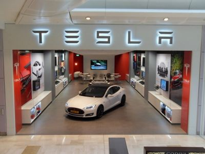 Tesla removes around 100 employees due to their bad performance