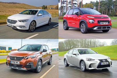 These 3 family cars are going to be launched this month