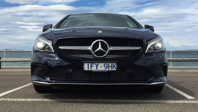 New Mercedes-Benz Sports Edition launched in India, know the features