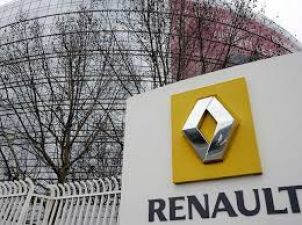 Government should bring a clear policy for electric vehicles: Renault