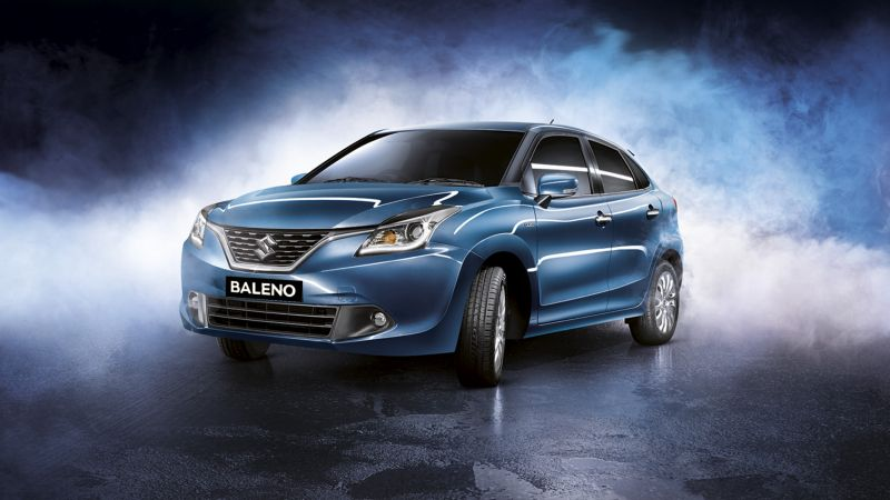 You will no longer have to wait for the all-new Baleno car, company issues a statement
