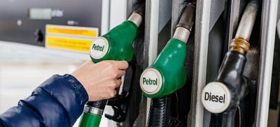 Points to keep in mind to save fuel and increase mileage