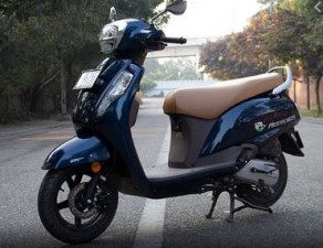 Honda 2 Wheelers India pledges support to its dealer family
