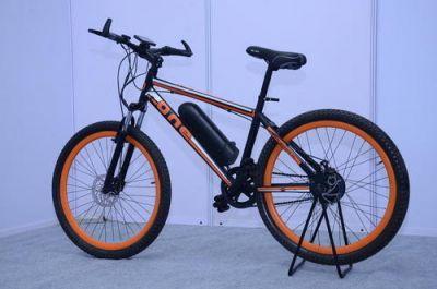 तीन शानदार इलेक्ट्रिक साइकिल, जानिए फीचर