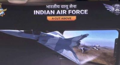 Play this latest Indian Airforce Army game to celebrate Independence day