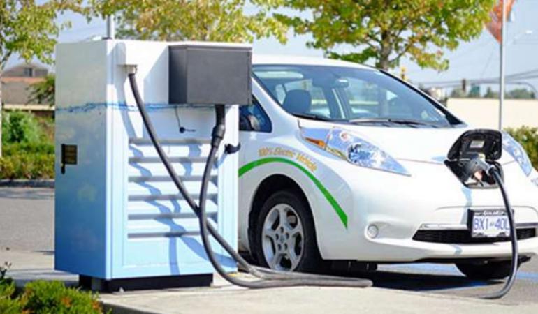ईको फ्रेंडली बैटरी देगी सिंगल चार्ज में 1600km की ड्राइविंग रेंज