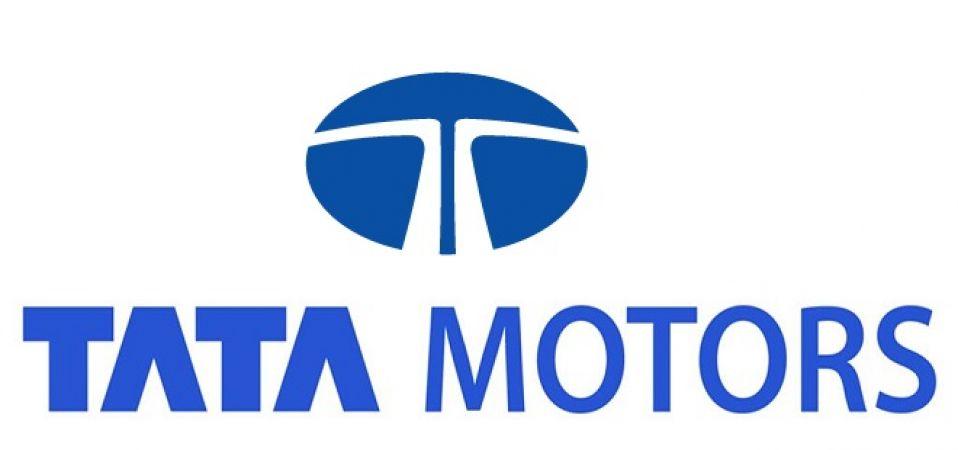 टाटा मोटर्स ने महिन्द्रा को पछाड़ा