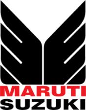 मारुति सुजुकी भारत की छठी सबसे मूल्यवान कंपनी
