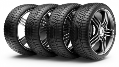 Here are the powerful tyres are available for just Rs 500
