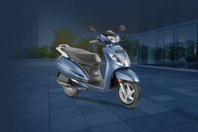 जानिए क्या है Honda Activa 125 में ख़ास