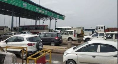 Ministry of Transportation will soon reduce toll tax rates from January
